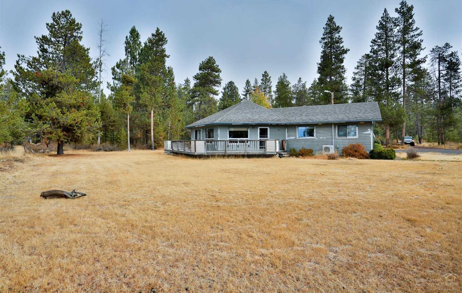 $505,000 - 3Br/2Ba -  for Sale in Bend