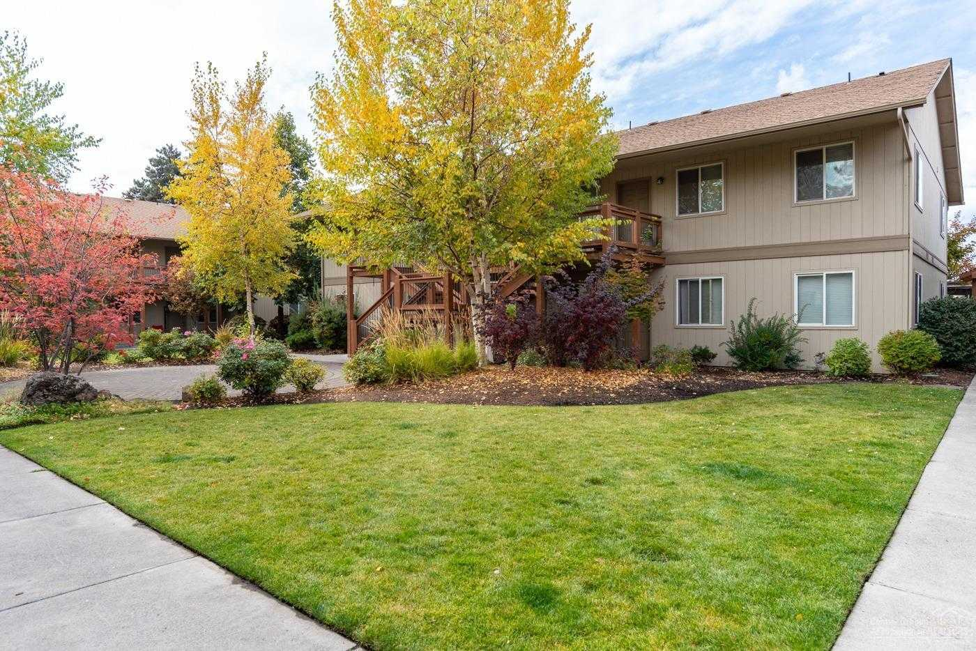 $139,900 - 2Br/1Ba -  for Sale in Bend