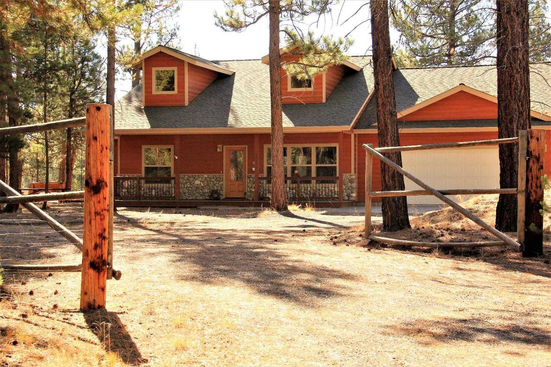 $529,900 - 3Br/2Ba -  for Sale in La Pine