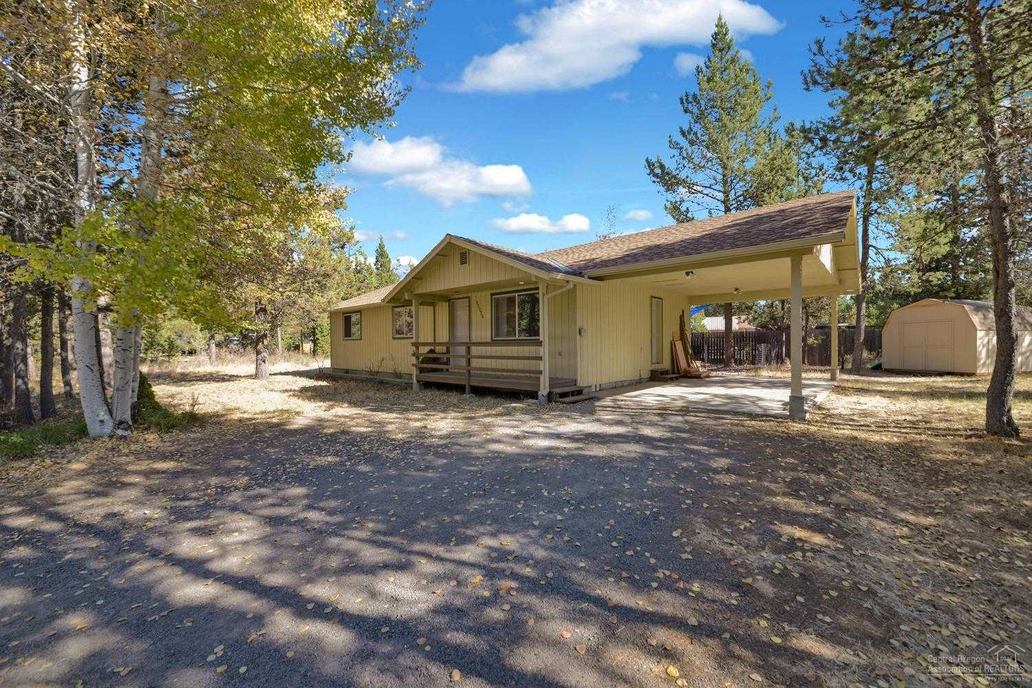 $239,000 - 3Br/2Ba -  for Sale in Bend
