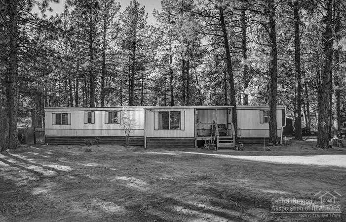 $169,900 - 3Br/2Ba -  for Sale in Bend
