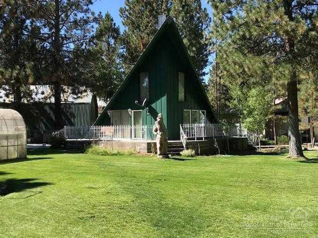 $215,000 - 1Br/2Ba -  for Sale in La Pine