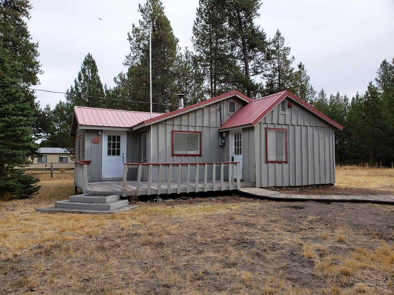 $209,000 - 2Br/1Ba -  for Sale in La Pine