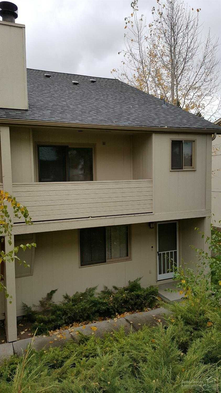 $219,900 - 2Br/3Ba -  for Sale in Bend
