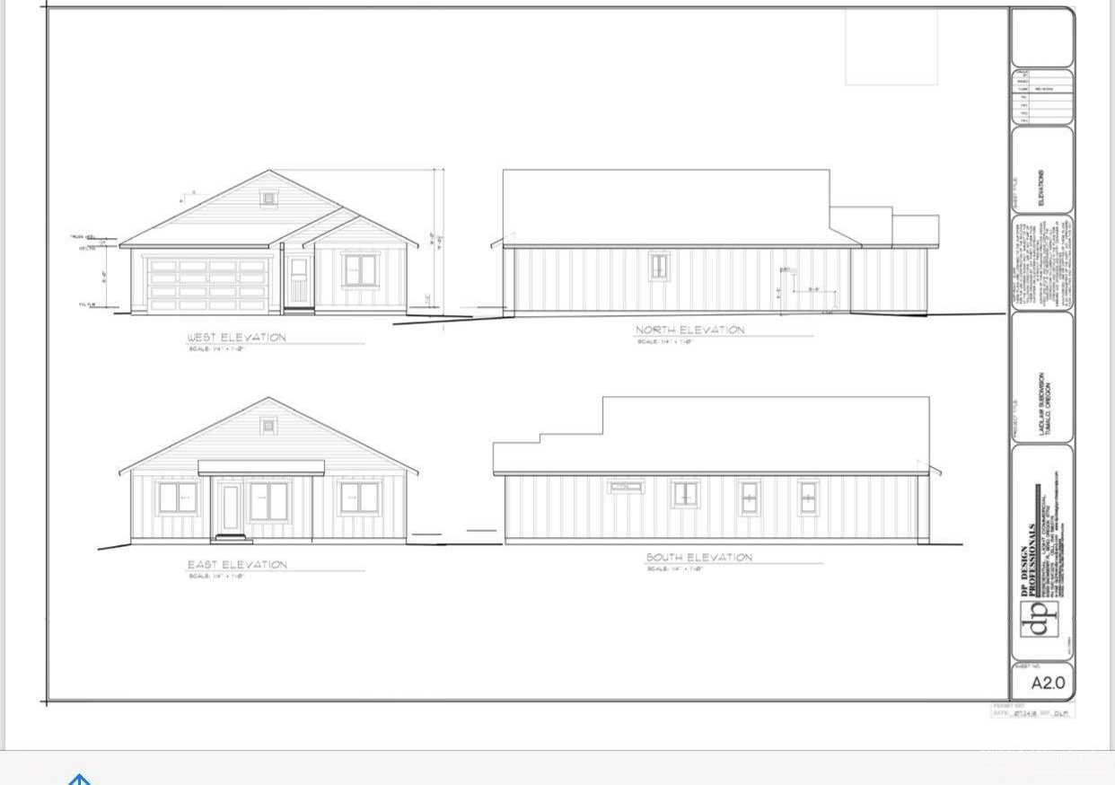 $289,999 - 3Br/2Ba -  for Sale in Bend
