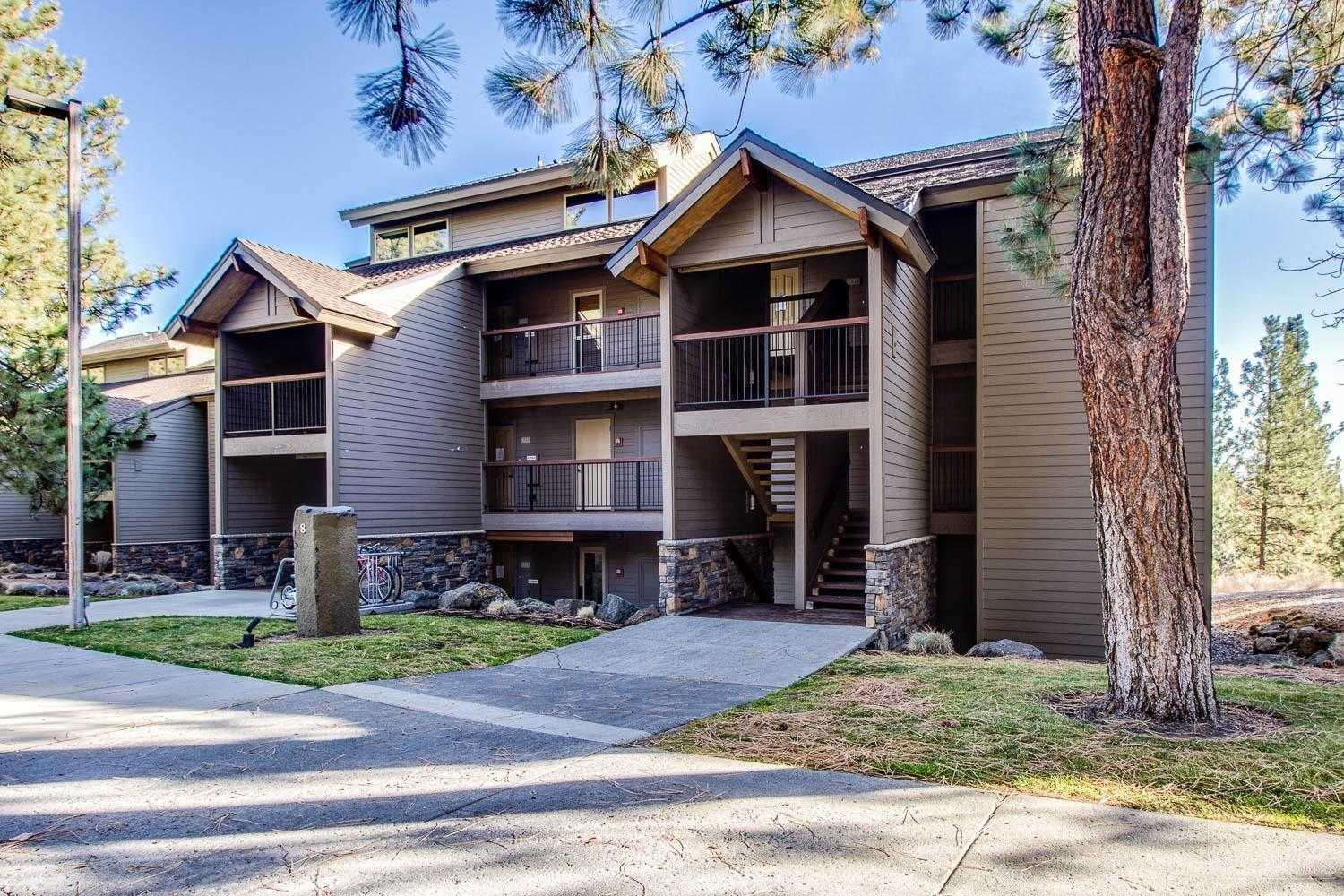 $199,950 - 2Br/2Ba -  for Sale in Bend