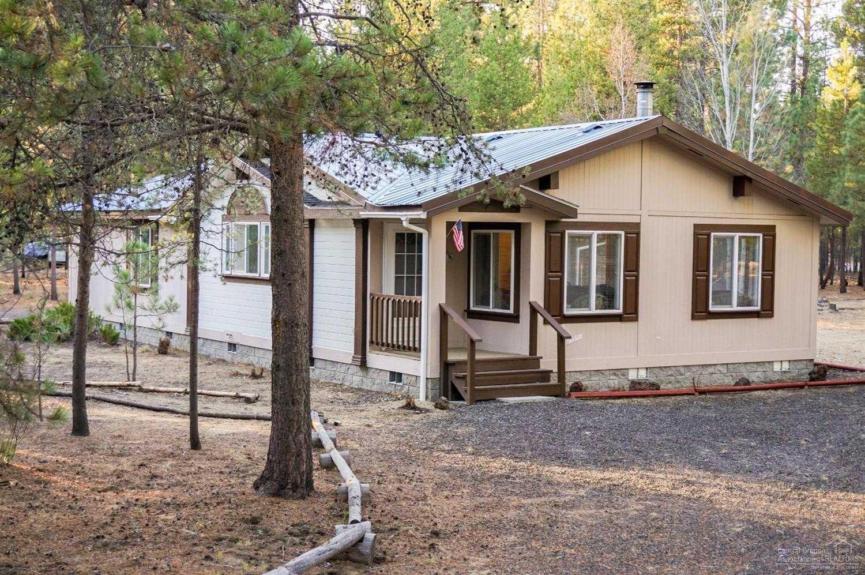 $229,000 - 2Br/2Ba -  for Sale in La Pine