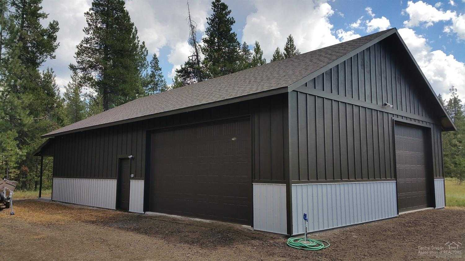 $239,000 - 1Br/1Ba -  for Sale in Bend