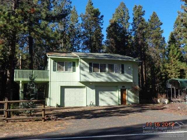 $245,000 - 1Br/2Ba -  for Sale in Bend