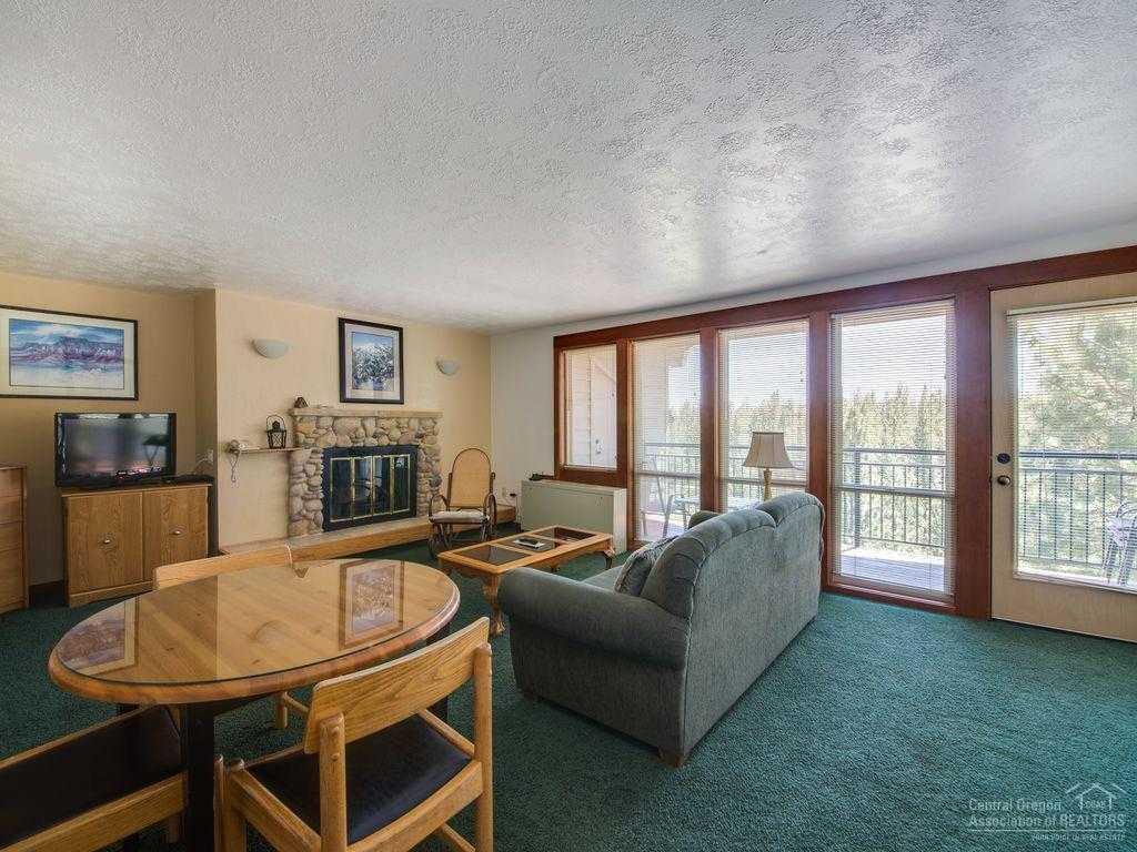 $149,900 - 1Br/2Ba -  for Sale in Bend