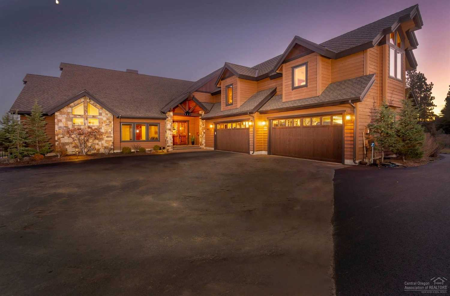 $2,100,000 - 5Br/4Ba -  for Sale in Bend