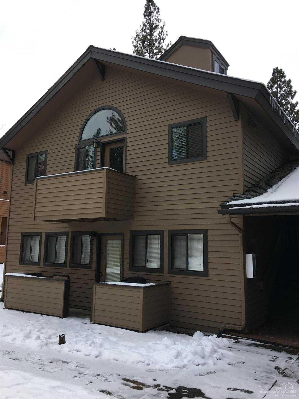 $109,000 - Br/1Ba -  for Sale in Sunriver