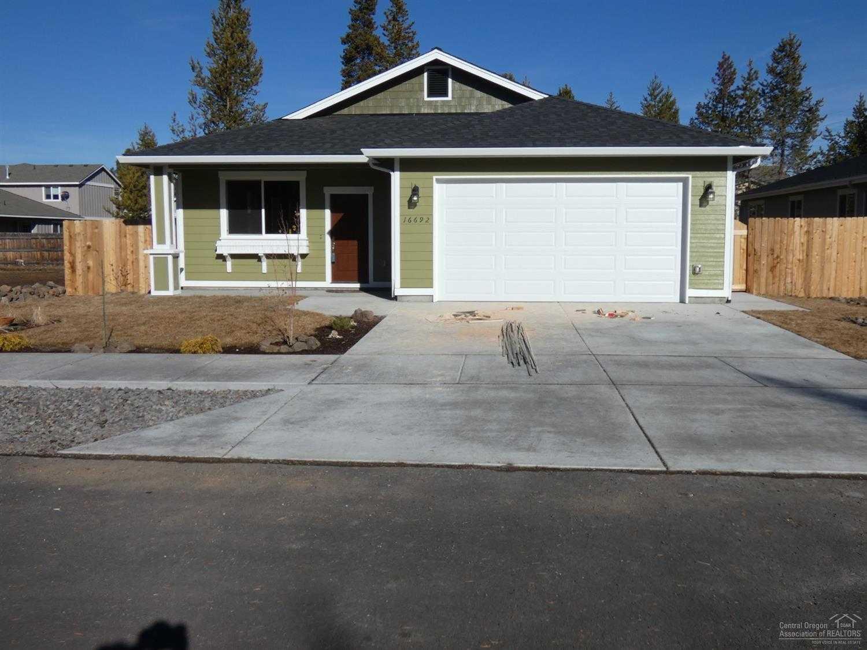 $286,000 - 3Br/2Ba -  for Sale in La Pine