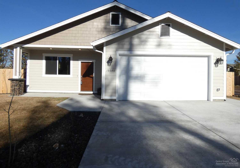 $289,000 - 3Br/2Ba -  for Sale in La Pine