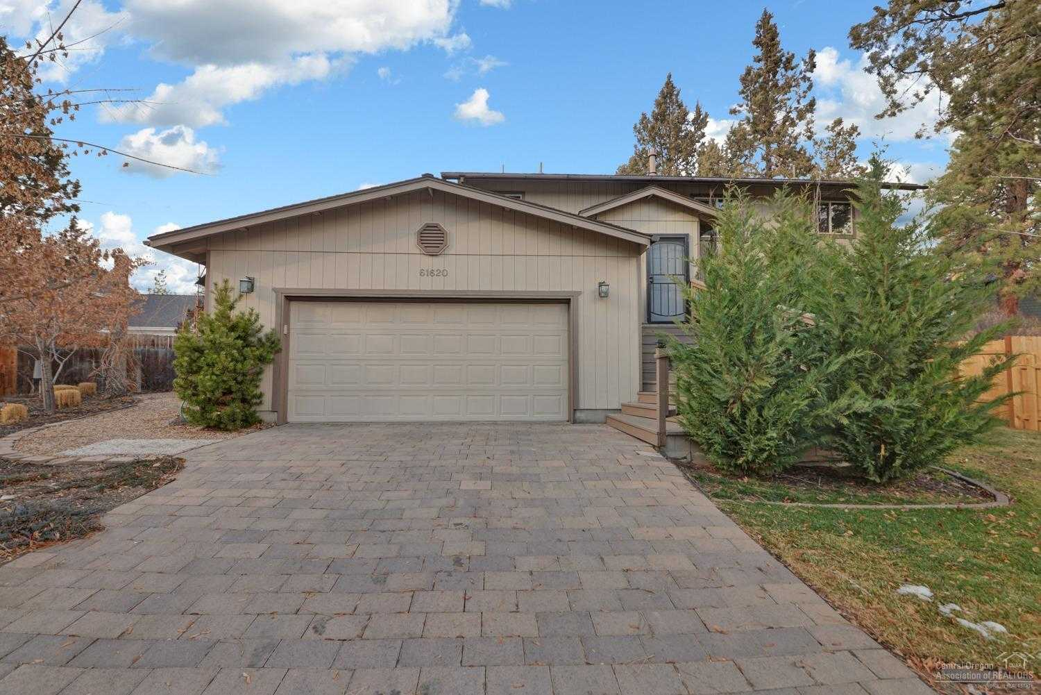 $469,500 - 3Br/2Ba -  for Sale in Bend
