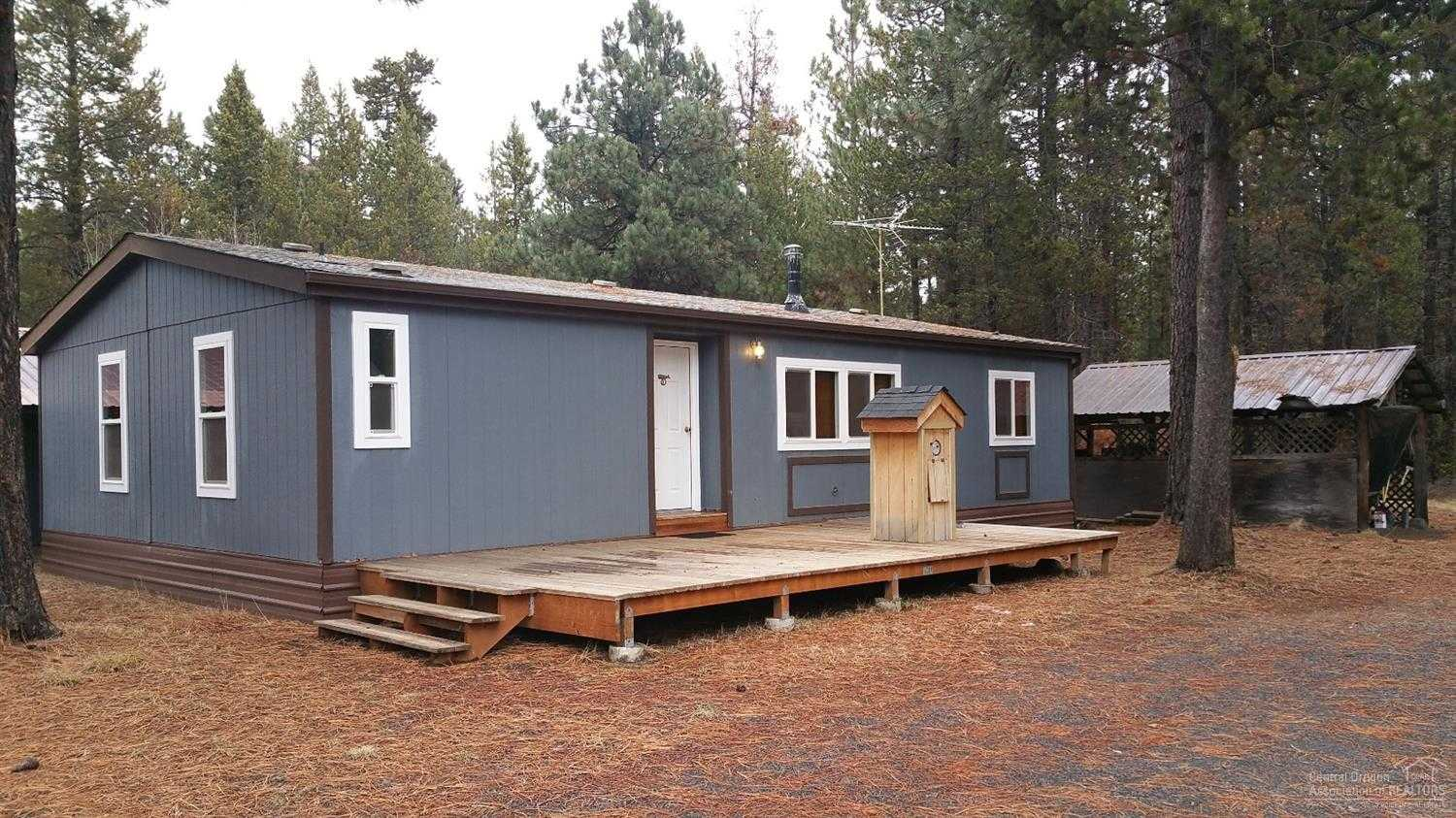 $225,000 - 3Br/2Ba -  for Sale in Bend