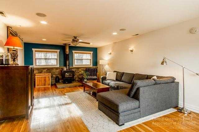 $534,000 - 3Br/2Ba -  for Sale in Bend