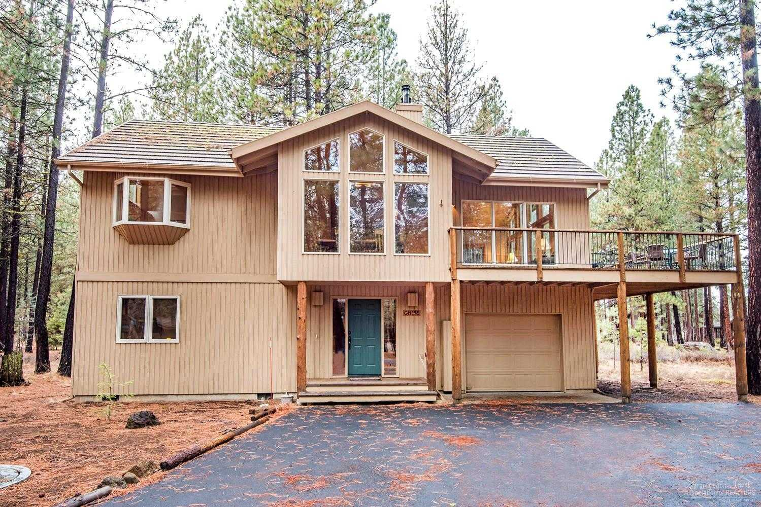 $549,000 - 3Br/2Ba -  for Sale in Sisters