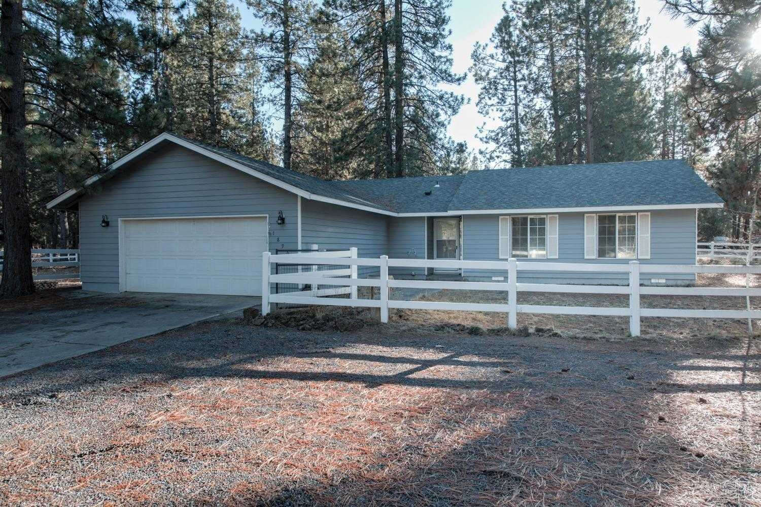 $487,500 - 3Br/2Ba -  for Sale in Bend