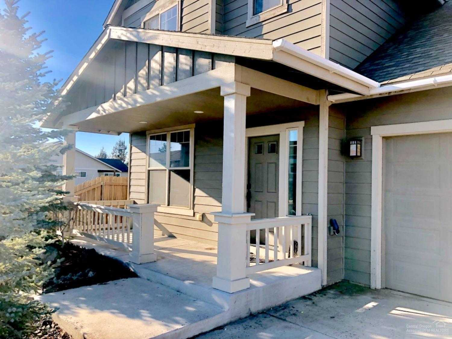 $436,900 - 4Br/4Ba -  for Sale in Bend