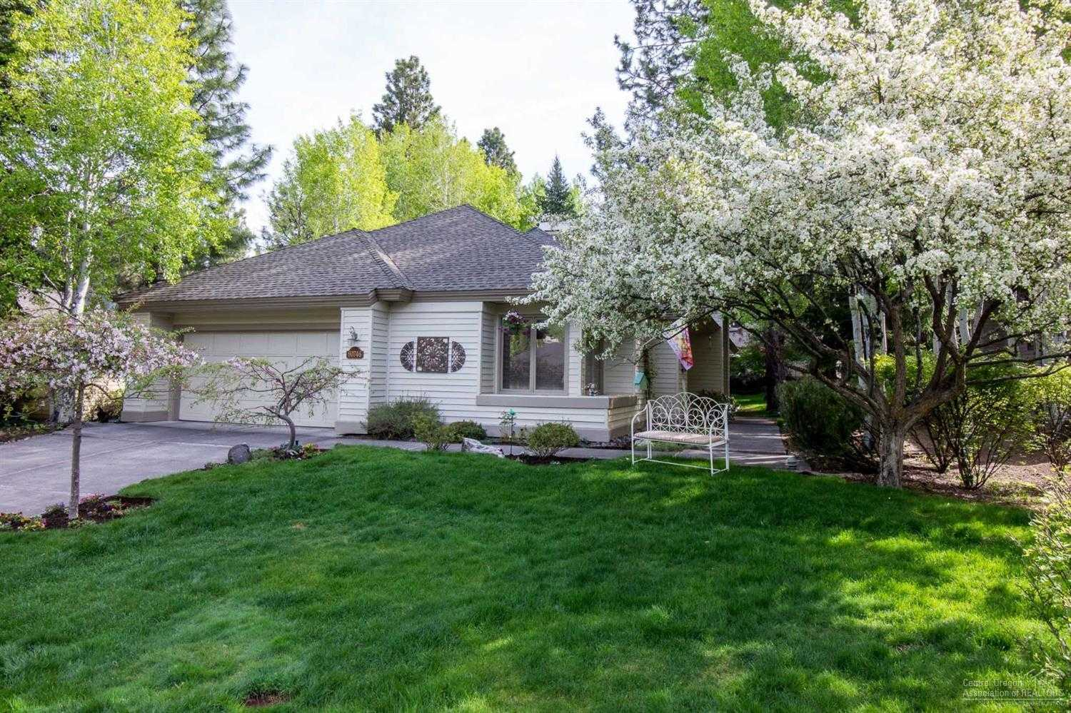 $460,000 - 2Br/2Ba -  for Sale in Bend