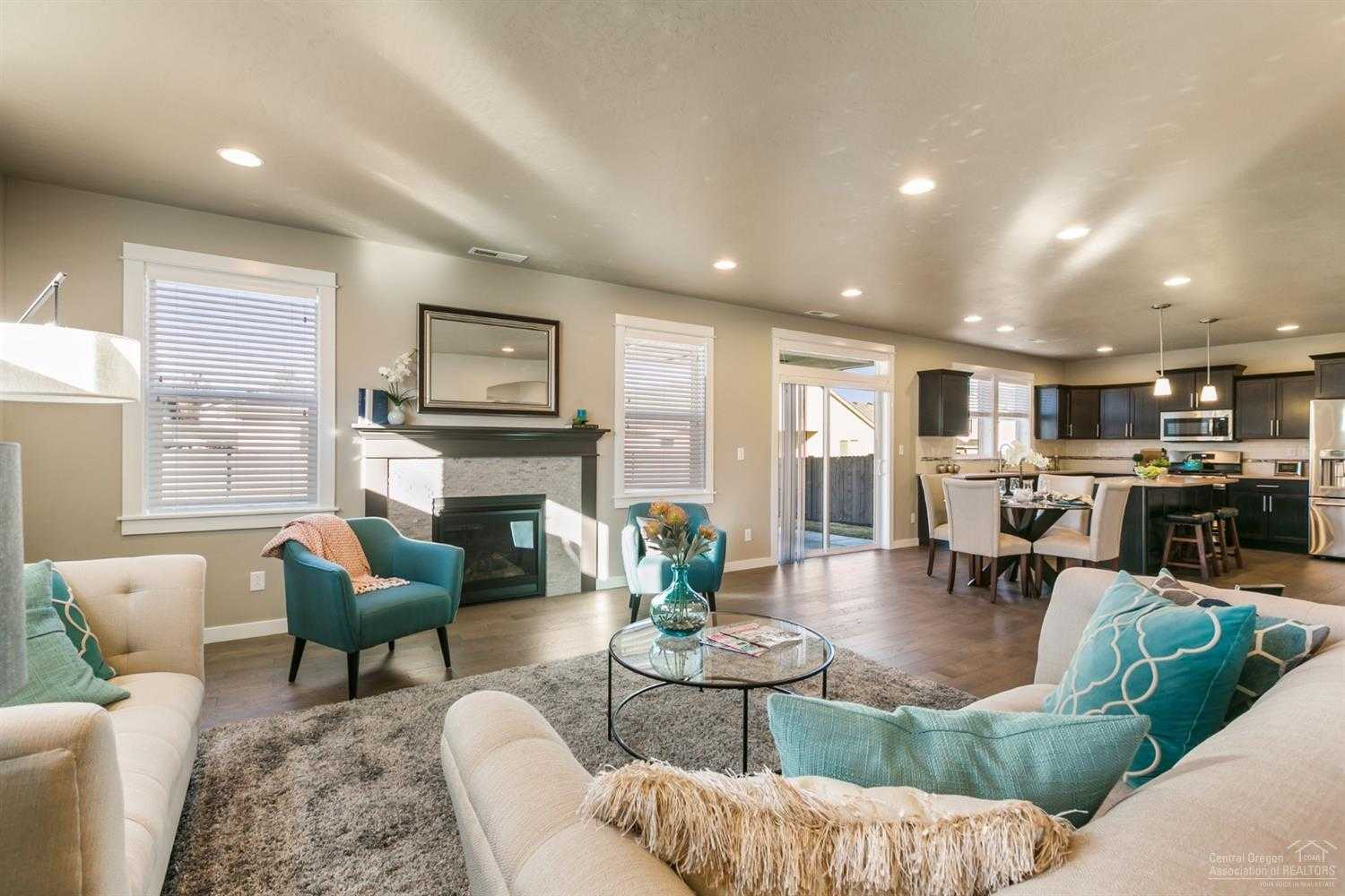 $529,990 - 4Br/3Ba -  for Sale in Bend
