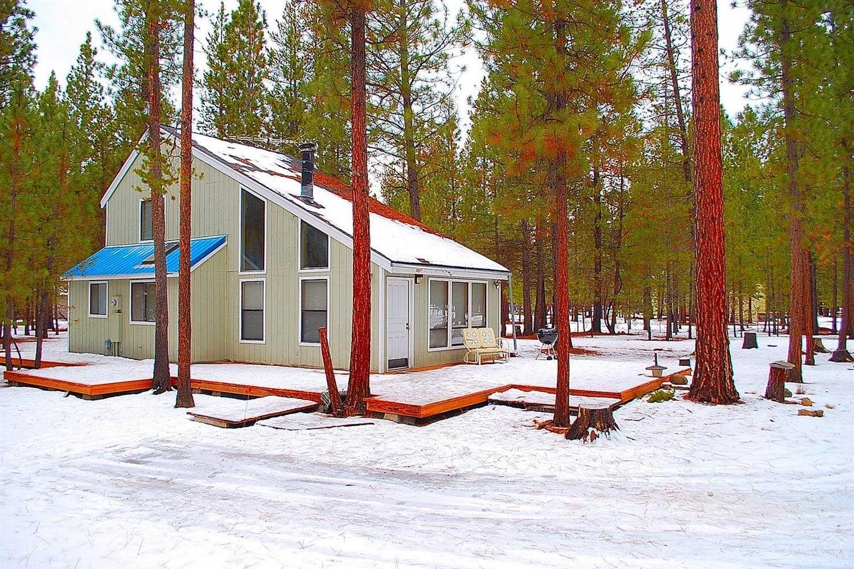 $230,000 - 2Br/1Ba -  for Sale in La Pine