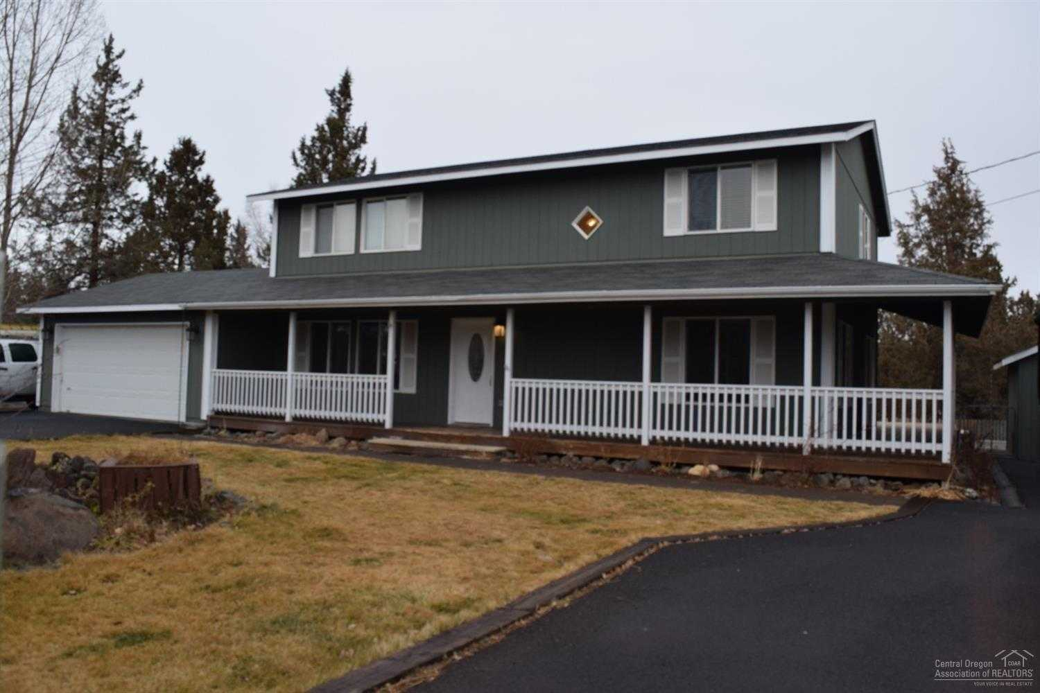 $449,000 - 3Br/3Ba -  for Sale in Bend