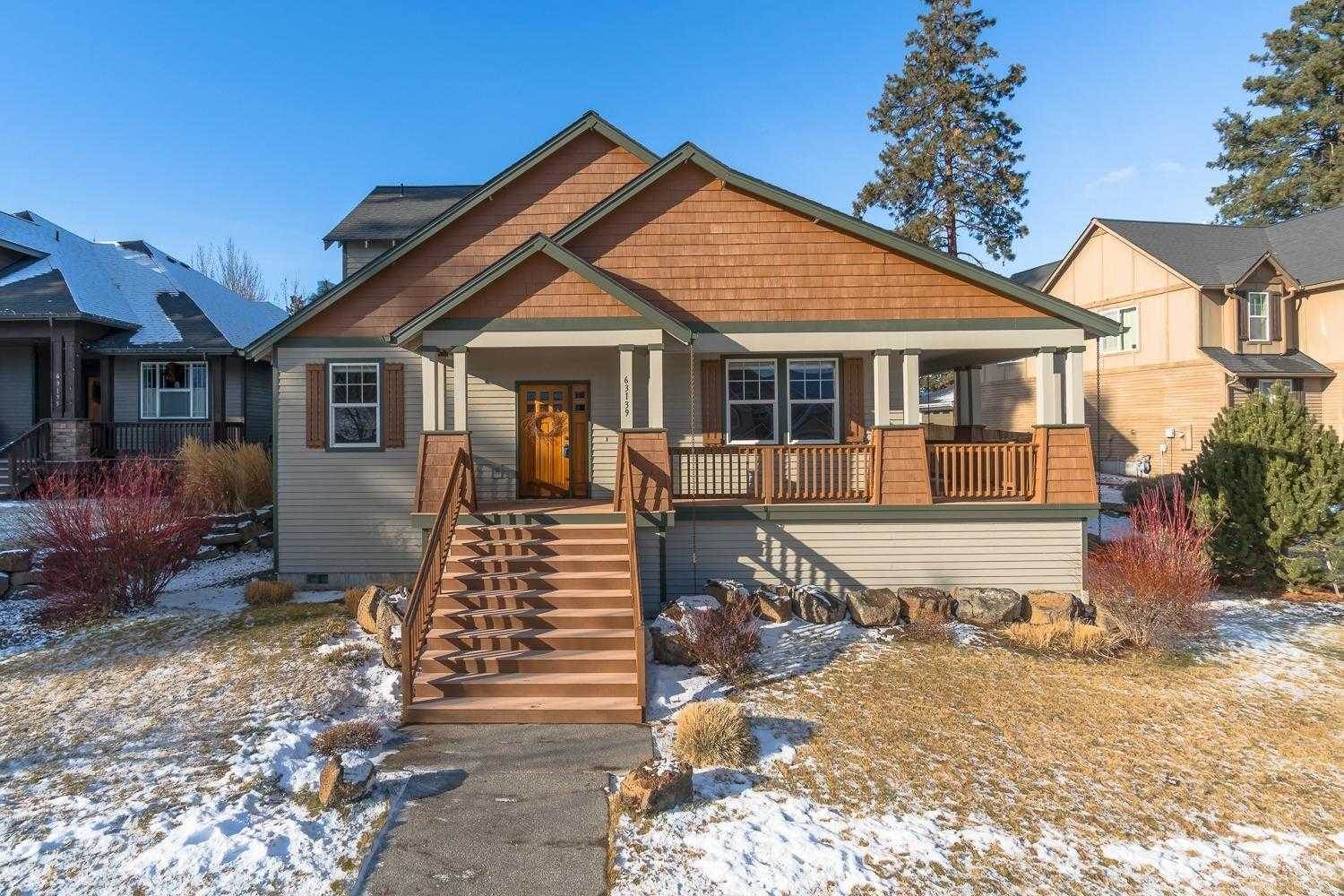 $545,000 - 4Br/3Ba -  for Sale in Bend
