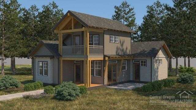 $502,400 - 2Br/3Ba -  for Sale in Bend