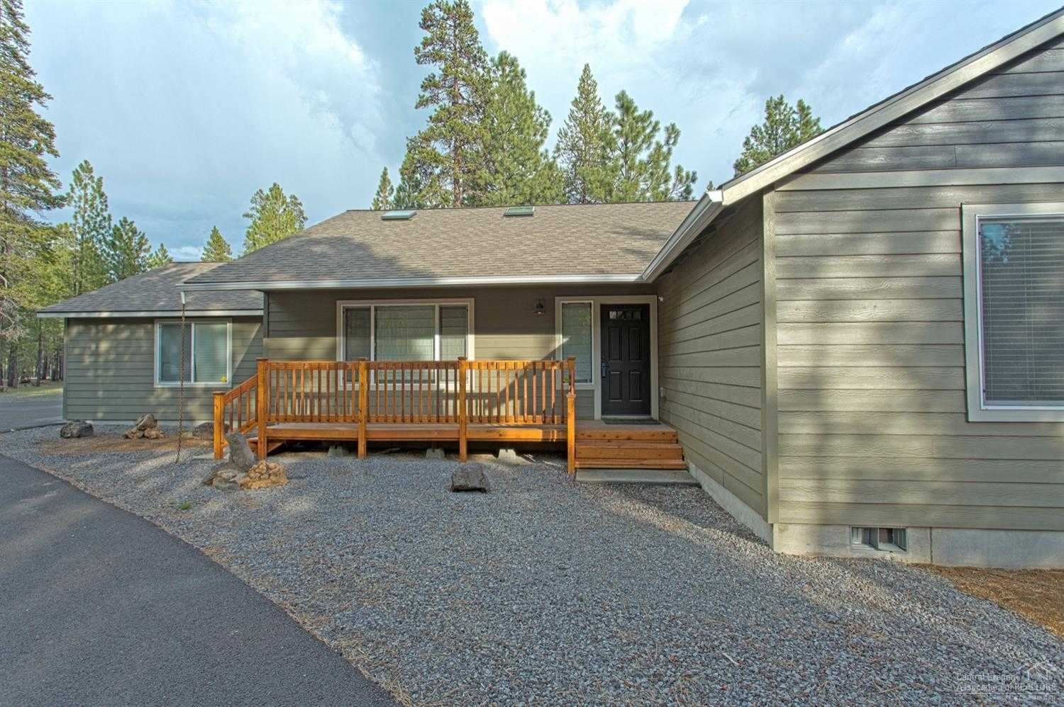 $515,000 - 4Br/2Ba -  for Sale in La Pine