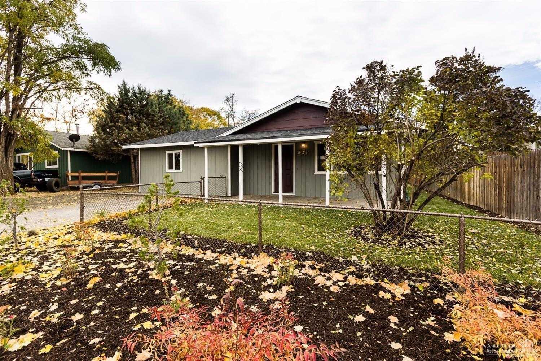 $249,000 - 3Br/1Ba -  for Sale in Redmond