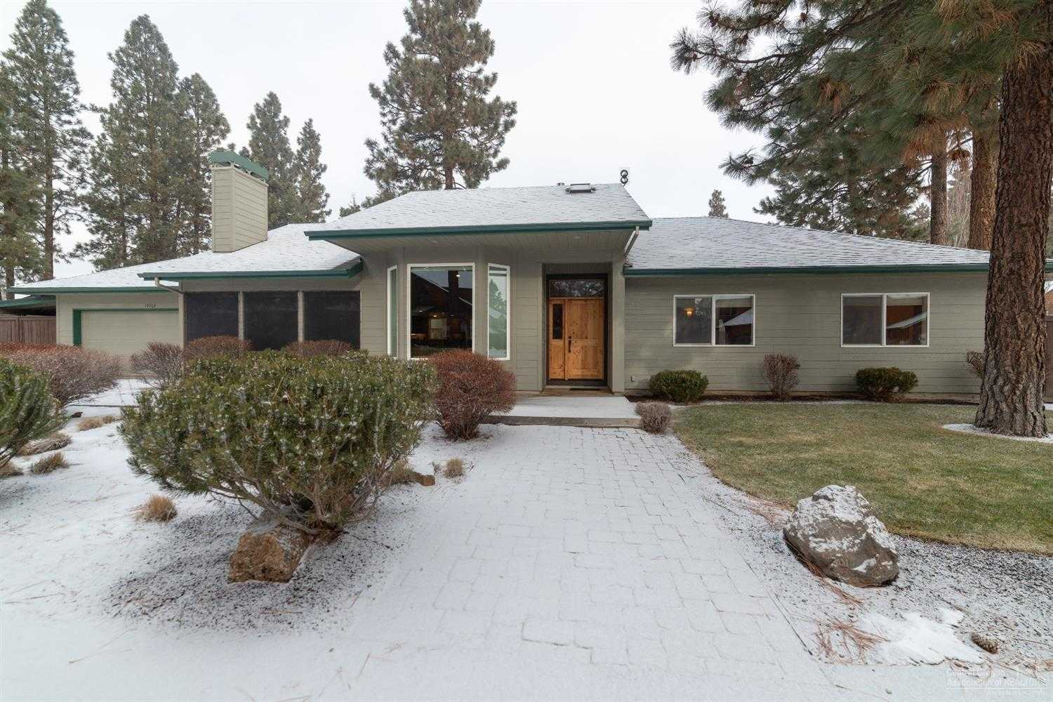 $459,900 - 3Br/2Ba -  for Sale in Bend