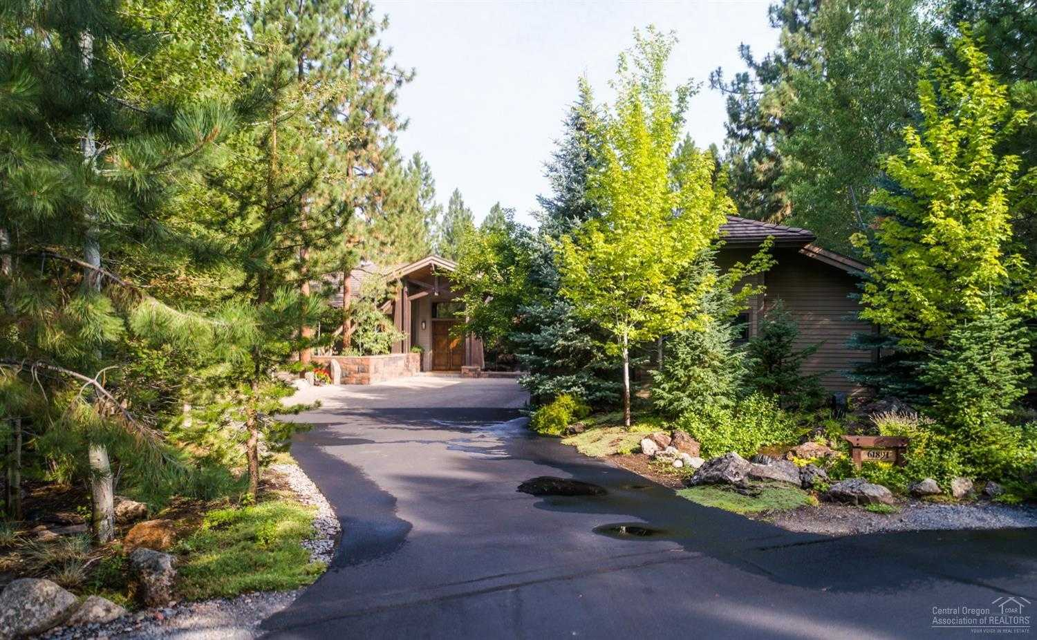 $2,150,000 - 4Br/5Ba -  for Sale in Bend