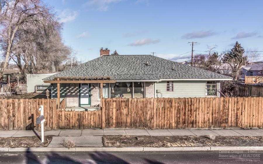 $315,000 - 3Br/3Ba -  for Sale in Redmond