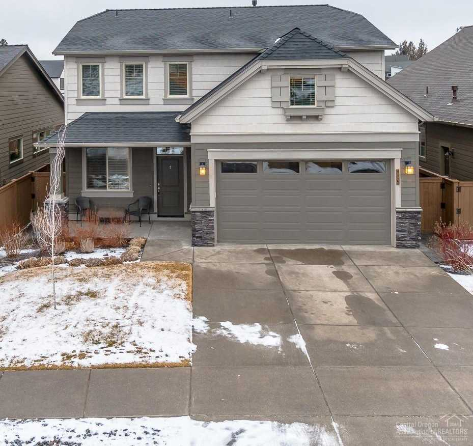 $515,000 - 3Br/3Ba -  for Sale in Bend