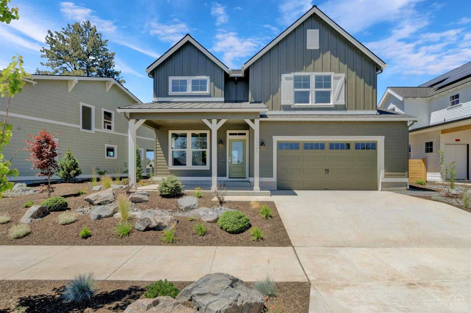 $549,900 - 4Br/3Ba -  for Sale in Bend