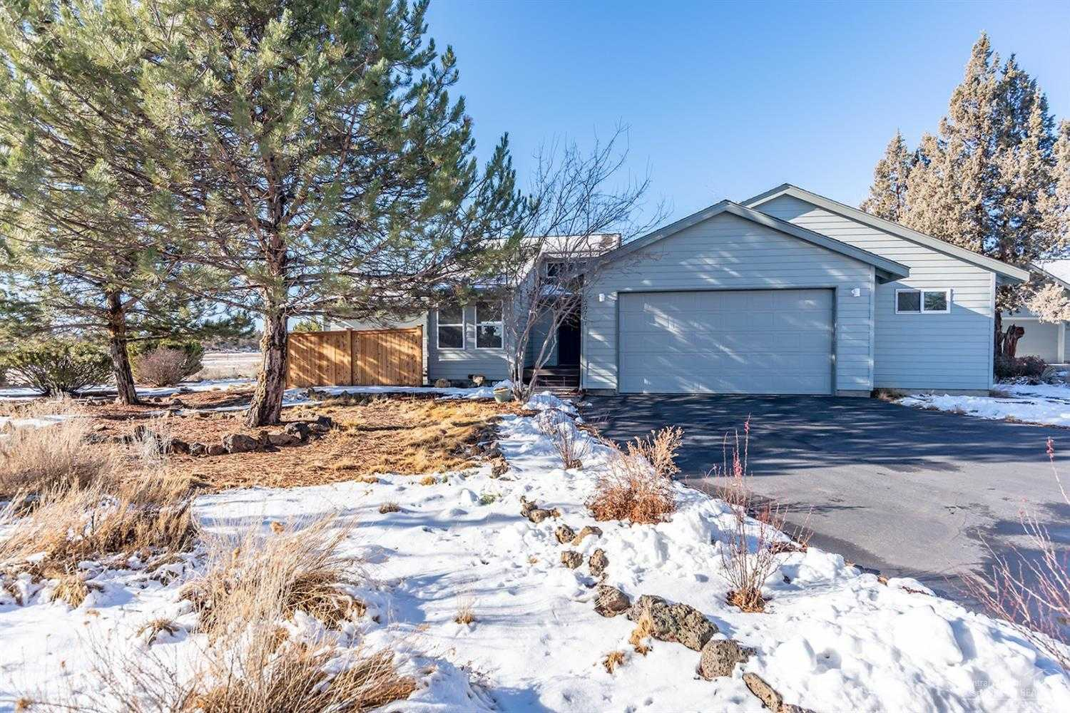 $499,999 - 2Br/2Ba -  for Sale in Bend