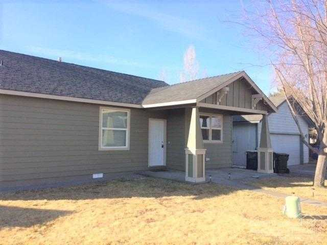 $309,000 - 3Br/2Ba -  for Sale in Bend