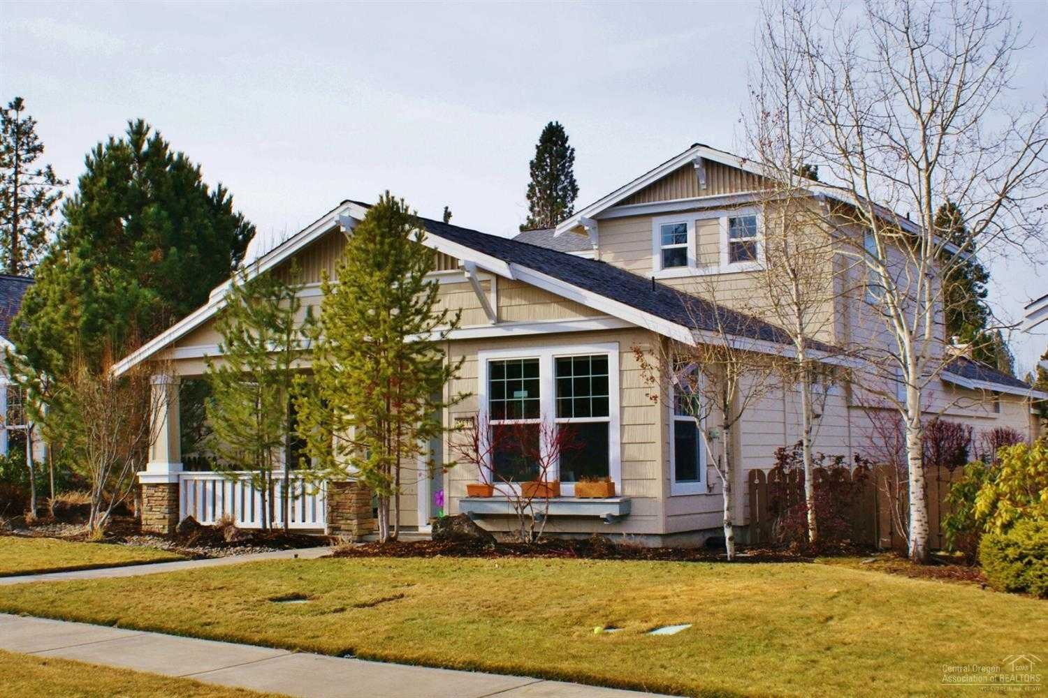 $545,000 - 2Br/3Ba -  for Sale in Bend