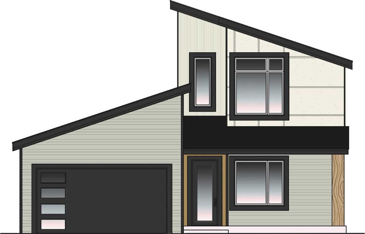 $539,900 - 3Br/3Ba -  for Sale in Bend