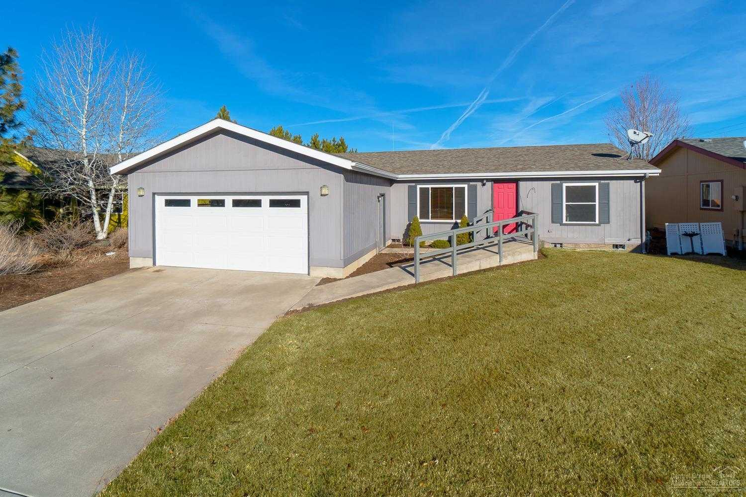 $309,900 - 3Br/2Ba -  for Sale in Bend