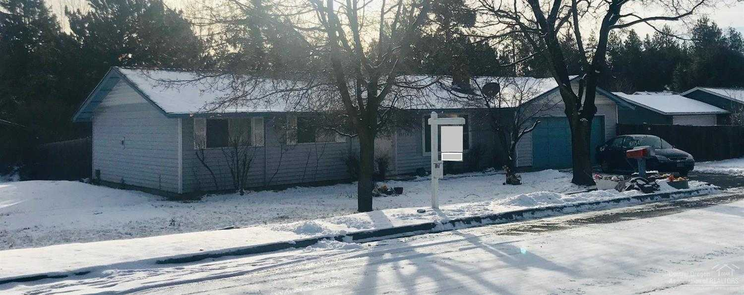 $315,000 - 3Br/2Ba -  for Sale in Bend