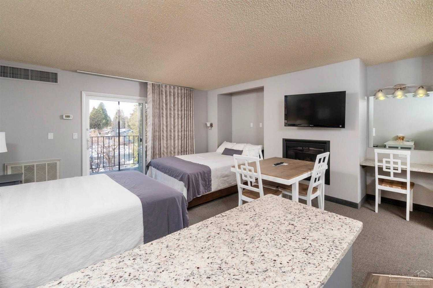 $224,000 - 1Br/2Ba -  for Sale in Bend