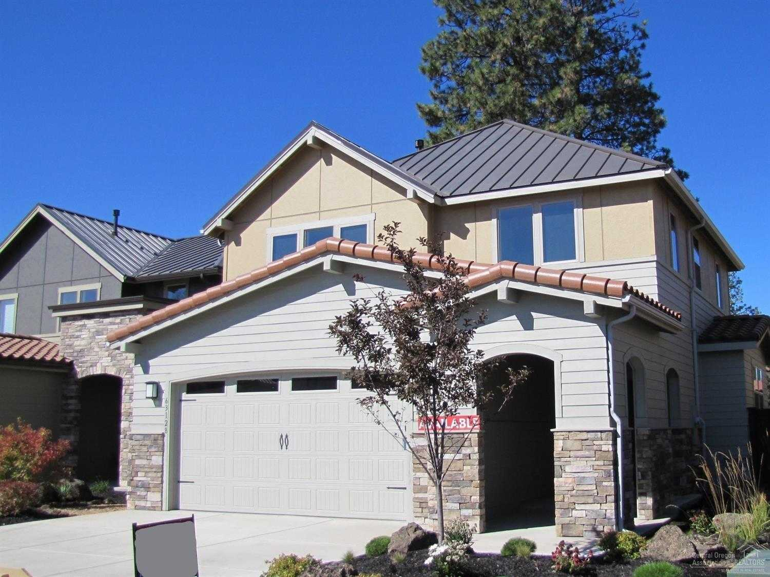 $444,950 - 4Br/3Ba -  for Sale in Bend