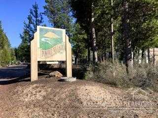 $107,900 - Br/1Ba -  for Sale in Sunriver