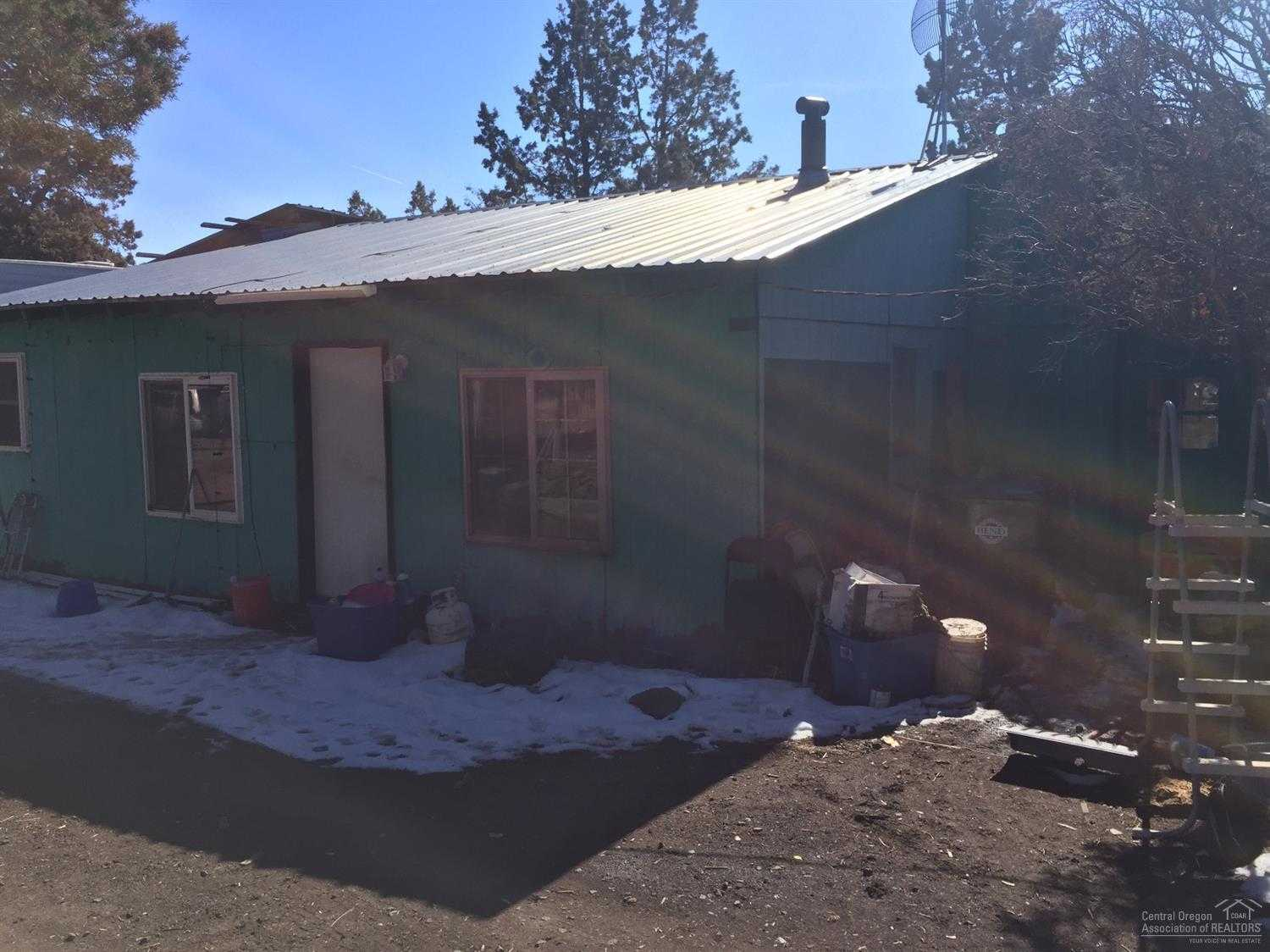 $235,000 - 2Br/1Ba -  for Sale in Bend