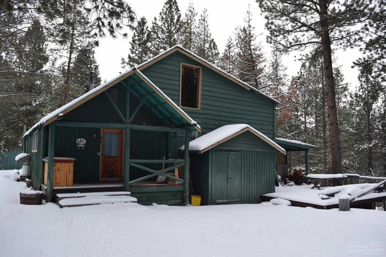 $219,900 - 2Br/2Ba -  for Sale in La Pine