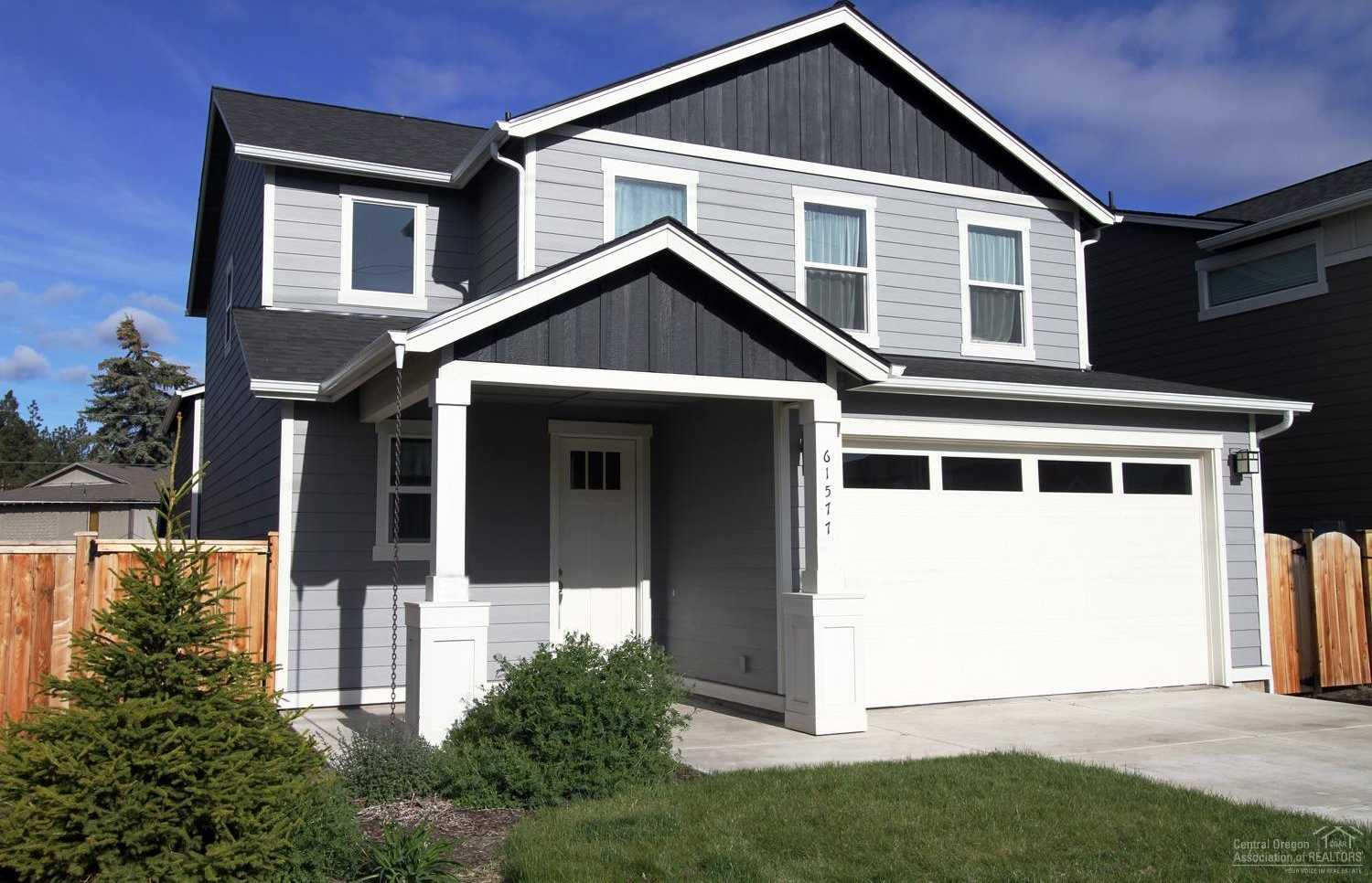 $379,900 - 3Br/3Ba -  for Sale in Bend