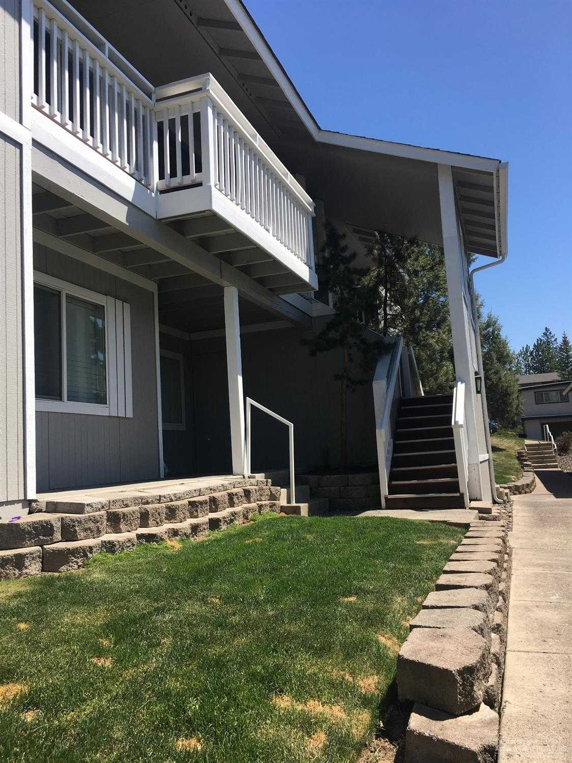 $245,000 - 1Br/1Ba -  for Sale in Bend